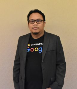 privat internet marketing di jogja