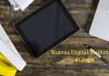 Kursus Digital Marketing di Jogja