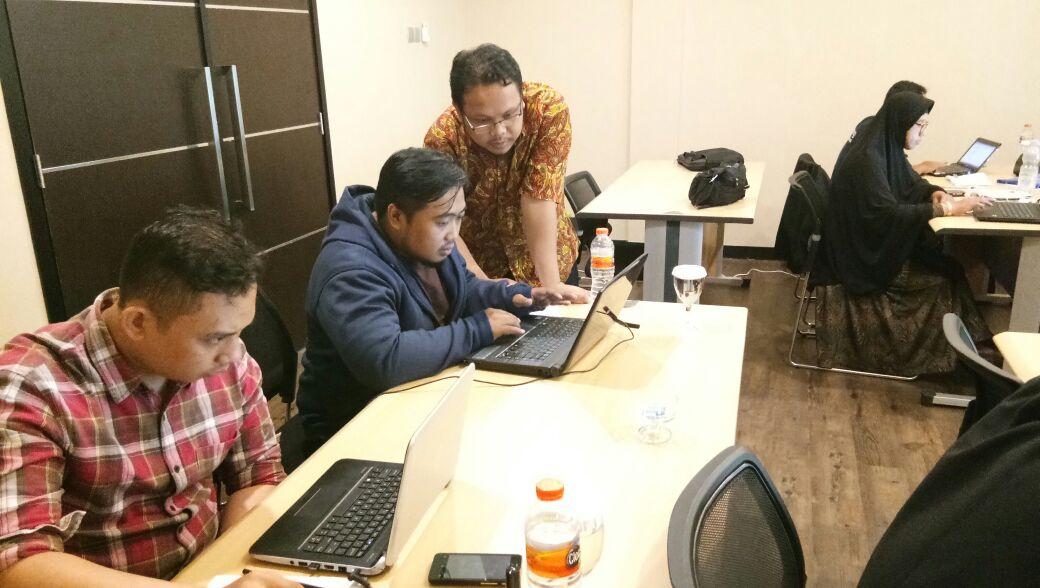 Pembicara Internet Marketing Makassar