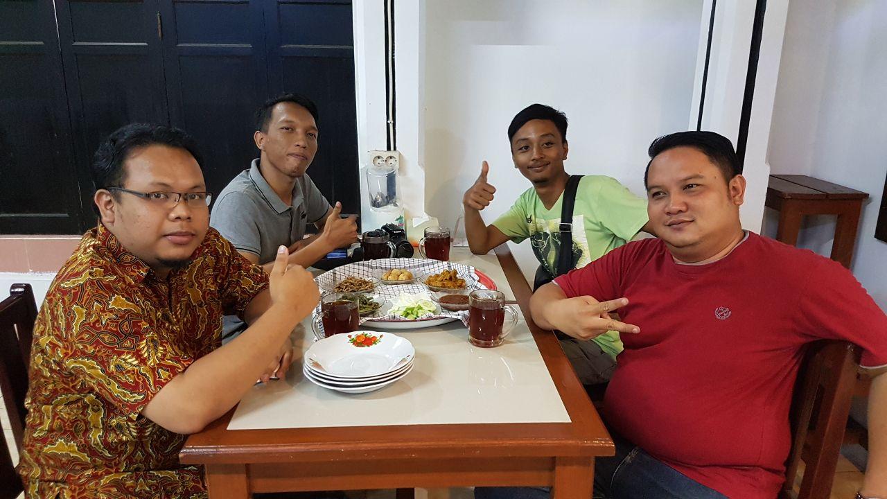 Pelatihan Digital Internet Marketing di Bangka Belitung