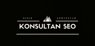 Konsultan SEO Jogja