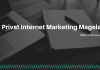 Privat Internet Marketing Magelang