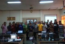 Kupas Tuntas Internet Marketing Bersama Aby Tour Jogja