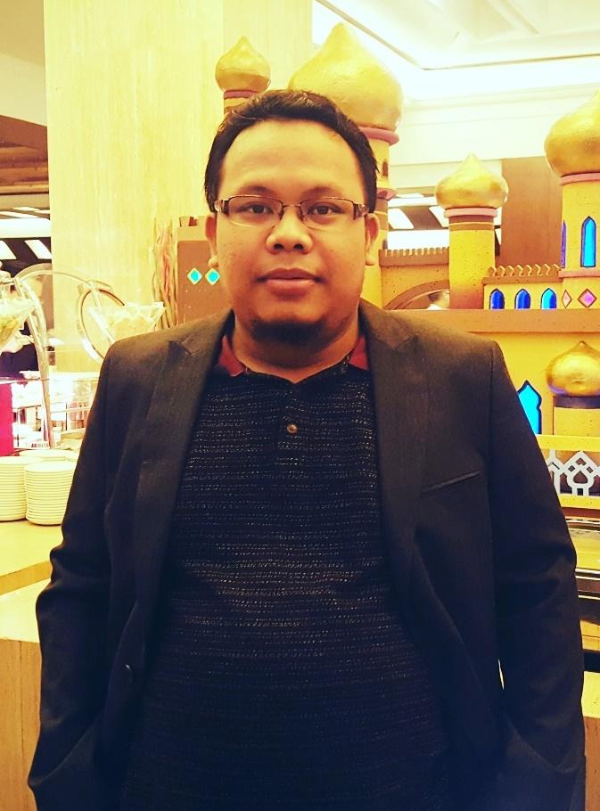 Pakar SEO Semarang