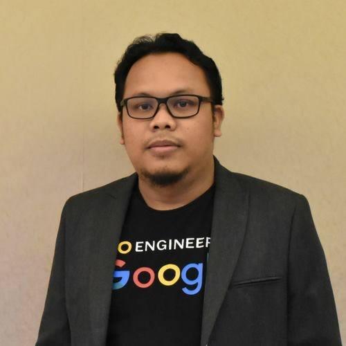 trainer bisnis online indonesia