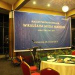 final wirausaha muda mandiri 2014
