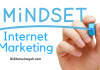 mindset internet marketing