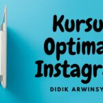 Kursus Optimasi Instagram